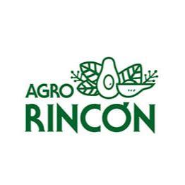 Agro-Rincón S.L.