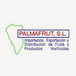 Palmafrut S.L.