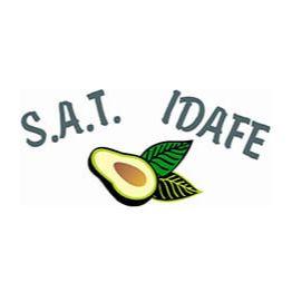 S.A.T Idafe